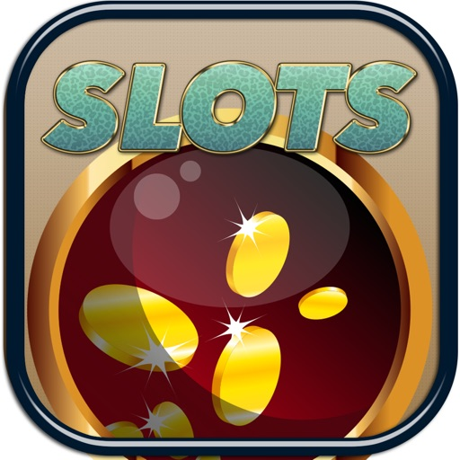 Ultimate Party Slots - Free Amazing Casino Game