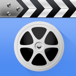 Movie Muddle