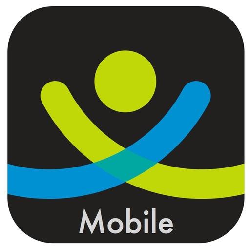 Element Mobile iOS App