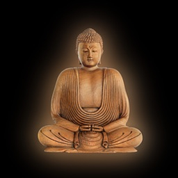 Quotes from Buddha - The Wisdom of Siddhārtha Gautama