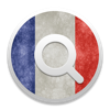 French Bilingual Dictionary - by Fluo!