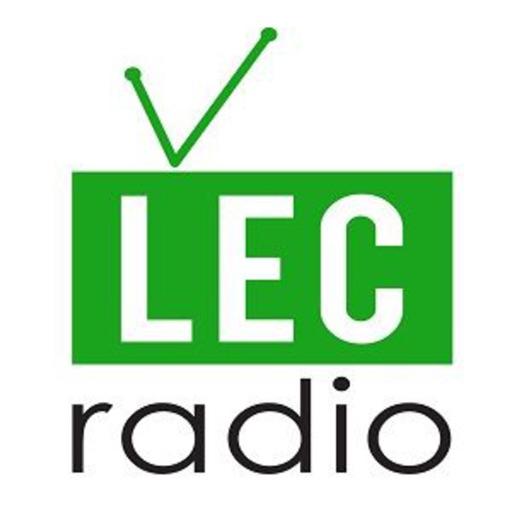 LEC Radio