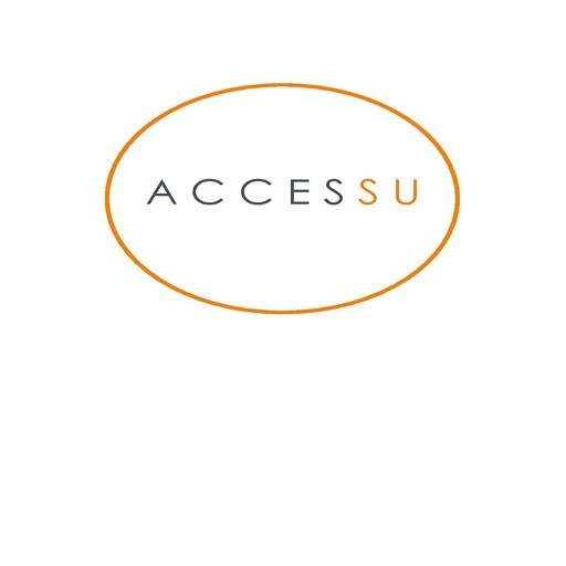 Access SU