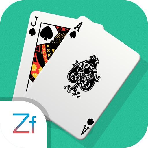 Flashloft's Blackjack 2014