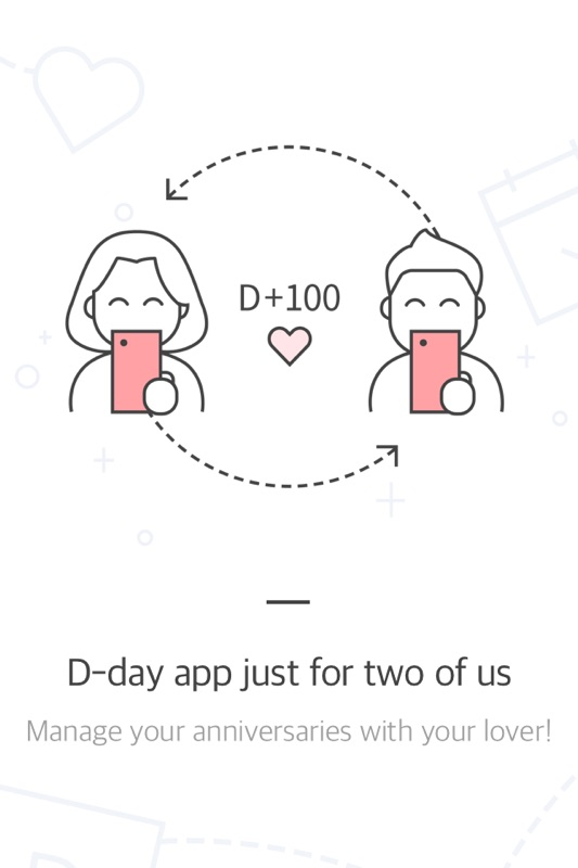 online game for couples