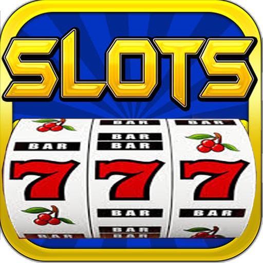 harris cherokee casino resort Slot