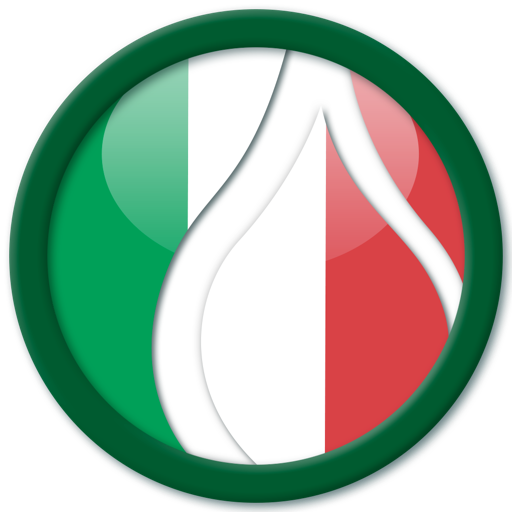 Learn Italian - Instant Immersion