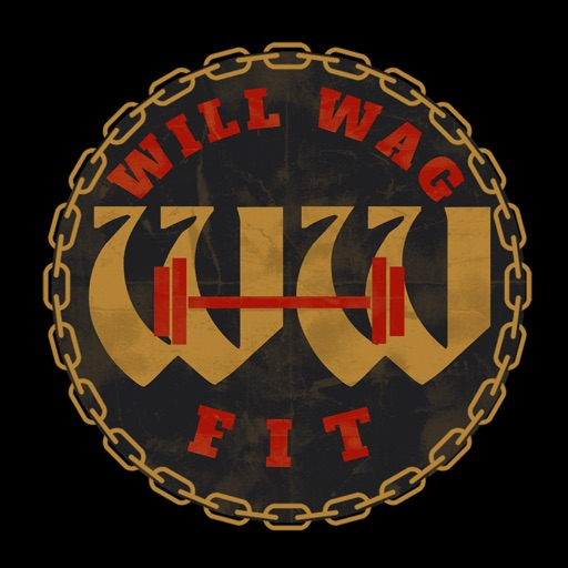 Will Wag Fit