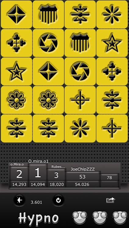 MatchX screenshot-3