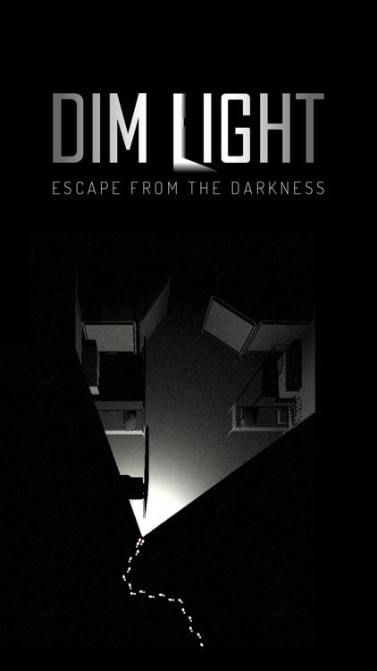 Dim Light screenshot-3