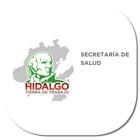Secretaría de Salud Hidalgo icon