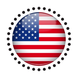 Live USA - Dynamic Gif Animated Wallpaper Photo Themes