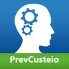 PrevCusteio