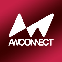AW Connect Mobile