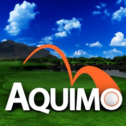 Pin High Golf Game by Aquimo