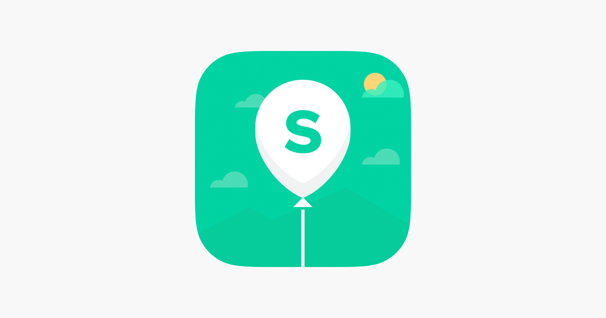 Sonder - Ask Friends Anything on the App Store