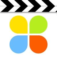 VideoAlbum HD - Make video and digital photo albums