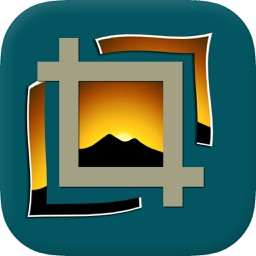 PHOTO CROP ++  Photo Crop Editor With Extra Tools