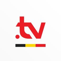 TVGiDS.tv België
