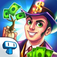 Codes for Money Tree City - The Billionaire Town Building Game Hack