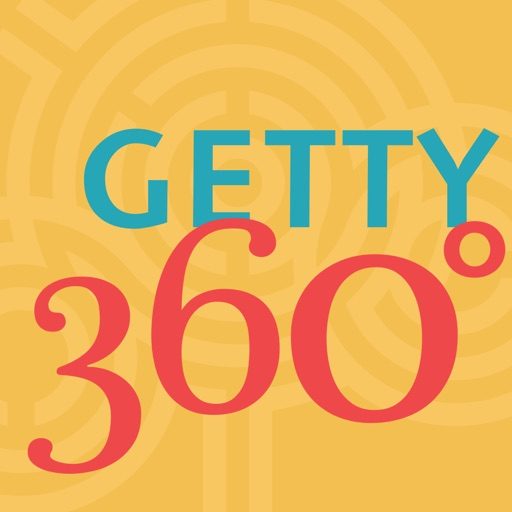 Getty360 - Events and Exhibitions at the Getty in Los Angeles