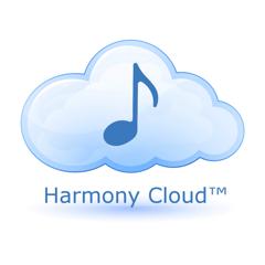 Harmony Cloud