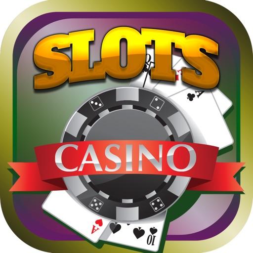 Double Blast Kingdom Casino - FREE HD Slots Machine