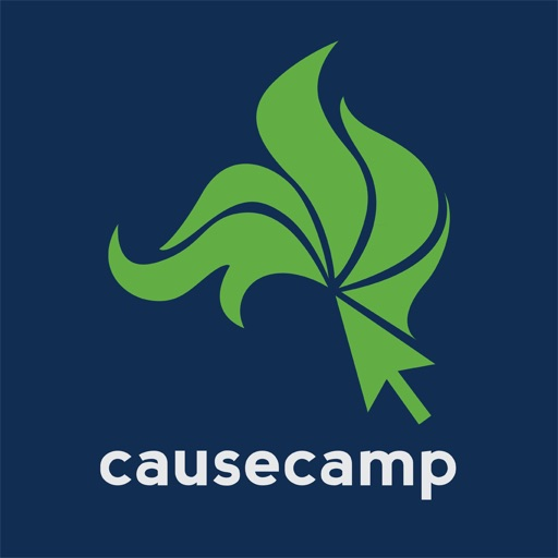 Cause Camp