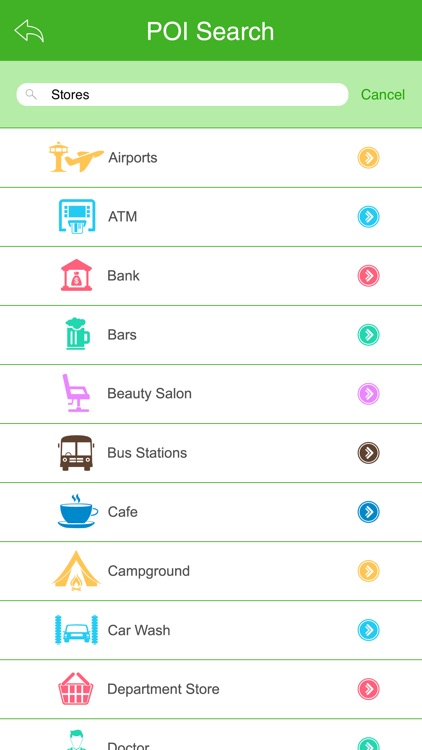 Best App for Whole Foods Market screenshot-3