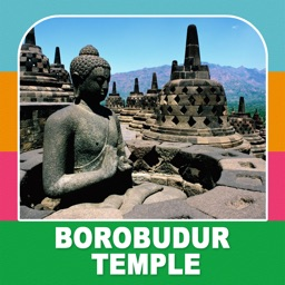 Borobudur Temple Tourism Guide