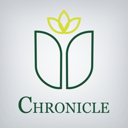 Chronicle: An App for Teachers