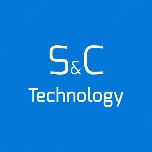 S&C Technology App