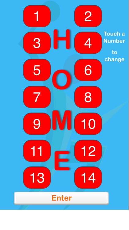 Handball Multiply Scoreboard screenshot-3