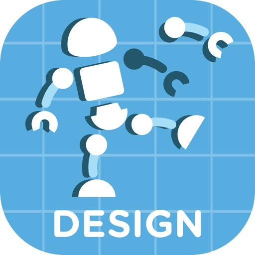 ThingMaker Design