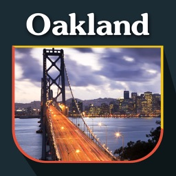 Oakland City Guide