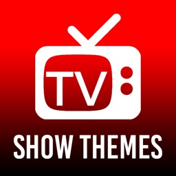 TV Show Themes Ringtones