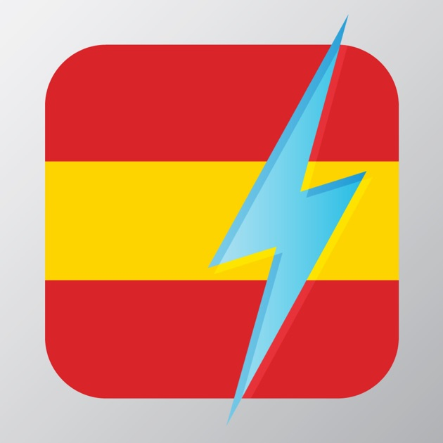 Amazon.com: learn spanish for free: Apps & Games