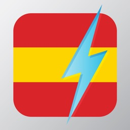 Learn Spanish - Free WordPower