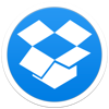 App Drop for Dropbox - Instant at your desktop!