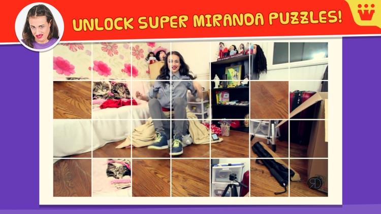 Miranda Sings vs Haters screenshot-4