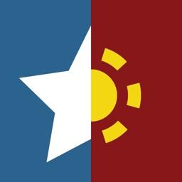 Choose your side for Civil War !