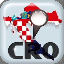 Croatia Navigation 2016