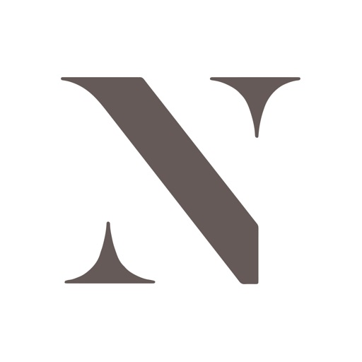 Nacre Nail Lounge