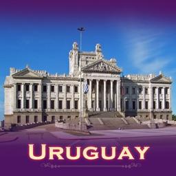 Uruguay Tourist Guide