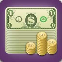 Tax Invoice