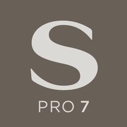 Savant Pro 7