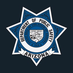 Arizona Department of Public Safety Mobile