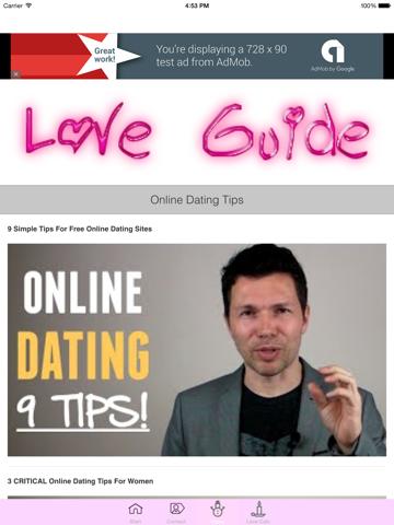 Kostenlose nepali Online-Dating-Website