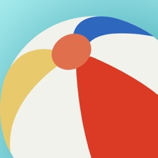 Activities of Summer Beach Ball Champion: Tap to Bounce, Avoid the Spikes!