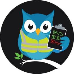 CSP Plus Inspection App
